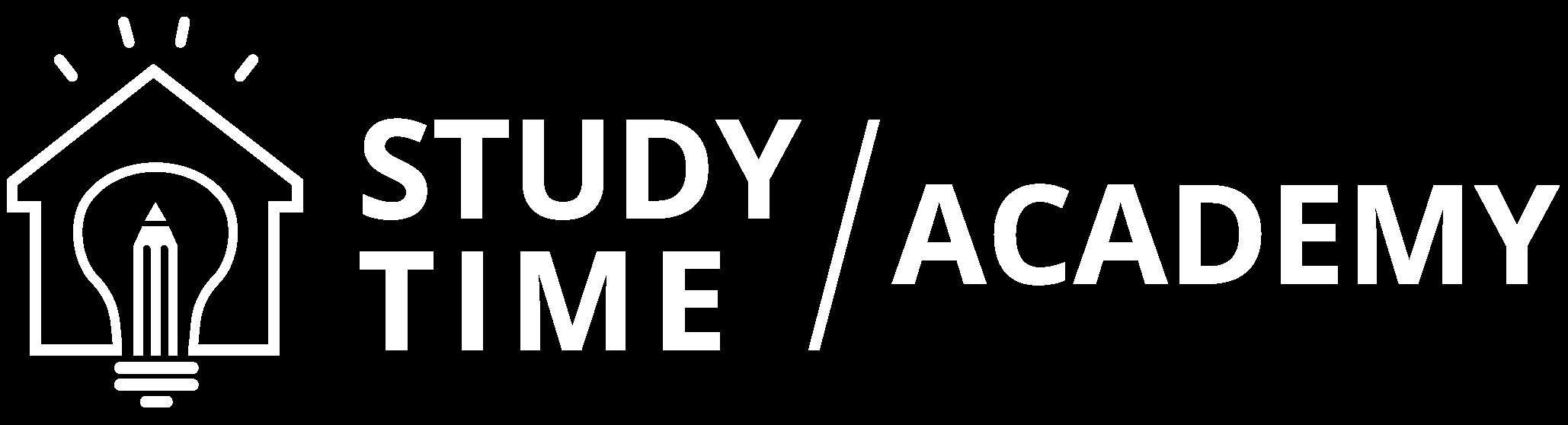 StudyTime Academy